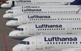 Lufthansa dará Wifi gratis en algunos vuelos en Europa