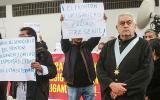 El Frontón: Sala Penal Nacional reprogramó audiencia del caso