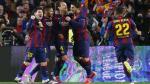 Barcelona vs. Manchester City: sus últimos choques [FOTOS] - Noticias de camp nou
