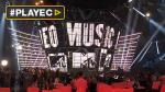 Nueva York calienta motores para los MTV Video Music Awards - Noticias de jimmy fallon