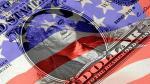 Economía de EE.UU. creció 1,1% en el segundo trimestre - Noticias de economía