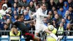 Real Madrid vs. Celta de Vigo: se miden por la Liga Santander - Noticias de