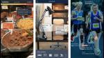 Facebook busca que las computadoras vean el mundo como nosotros - Noticias de piotr pavlenski