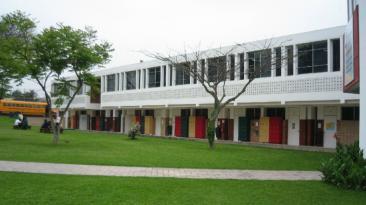 Conoce los colegios con las pensiones más caras en Lima