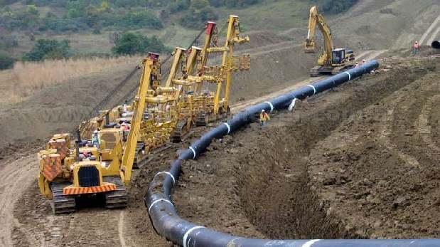 Gasoducto: Sempra confirmó que se retiró de negociaciones