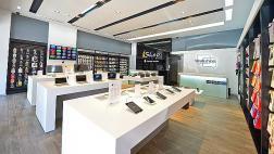 Abrirá en Lima su tienda premium más grande de Sudamérica