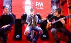 Coca-Cola lanzó nueva app musical dirigida a su público joven