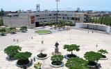 La UNMSM mira a Lurín y Huaral para un nuevo campus en el país