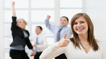 8 pautas para manejar la falta de experiencia en entrevistas