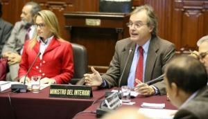 ¿Guty Carrera contará su verdad en un programa de España?