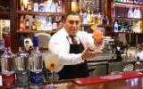 El pisco punch celebra: aprende a preparar este ponche en casa