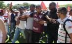 Perú vs. Colombia: duelo vital por pase al Mundial Sub 18