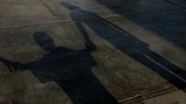 Pareja de USA acusada de golpear a niños peruanos que adoptaron