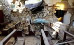 Bolivia: Illanes fue torturado durante 7 horas antes de morir
