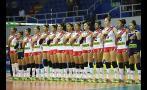 Perú Sub 18: conoce a las voleibolistas que irán al mundial