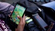 Pokémon Go: 10 consejos para subir de nivel rápidamente