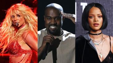 MTV Video Music Awards: todo lo que debes saber de los premios