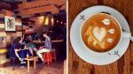 Día del Café Peruano: 14 de las mejores cafeterías de Lima - Noticias de miraflores