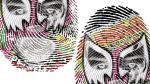 Una tarde en las luchas, por Alexander Huerta-Mercado - Noticias de norma fuller