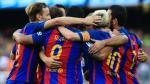 Barcelona vs. Athletic Club Bilbao: reñido duelo en San Mamés - Noticias de convocatoria asimilacion pnp mazamari mayo 2013