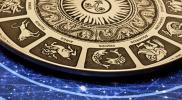 Revisa el horóscopo de hoy domingo 28 de agosto del año 2016
