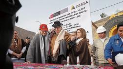 Kuczynski afirma que se necesita dinero de la minería