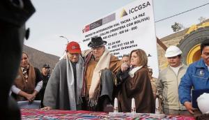 Escuadrón de la muerte: investigarán al ex viceministro Vega