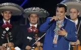 Juan Gabriel: Diez canciones para recordarlo todos los días