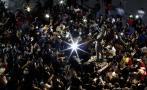 """Venezuela: """"Es el momento más peligroso para la revolución"""""""