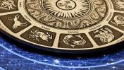 Revisa el horóscopo de hoy lunes 29 de agosto del año 2016