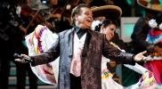 Juan Gabriel: las visitas que el 'Divo de Juárez' hizo al Perú