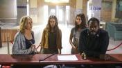 """""""Fear The Walking Dead"""" 2x10: el avance del episodio [VIDEO]"""