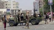 Yemen: Al menos 70 personas mueren en ataque de Estado Islámico