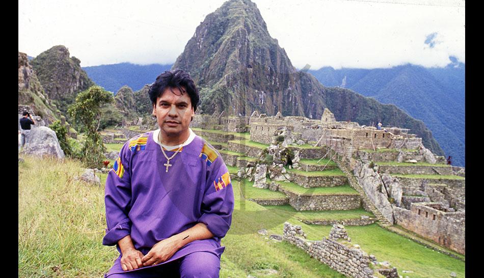 Universidad Panamericana admite el plagio en tesis de Peña Nieto