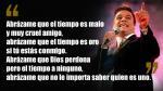 Juan Gabriel y sus mejores frases sobre el amor y el desamor - Noticias de america latina