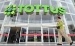 """Tottus: """"Marcas propias representan el 10% de nuestras ventas"""""""