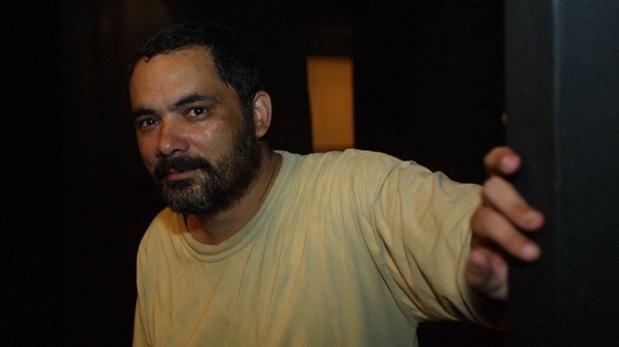 Óscar Carrillo tomará el lugar de Ricky Tosso en