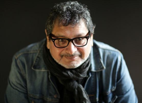 "Ricky Tosso deberá ser reemplazado en ""Mis tres Marías"""
