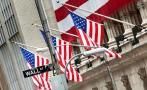 Cómo el nuevo informe de empleo en EEUU podría afectar a la FED