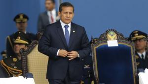"""Távara: """"Santos utiliza el tema de su credencial políticamente"""""""