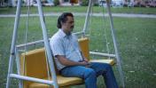 """Netflix: la segunda temporada de """"Narcos"""" en fotos"""