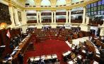 Seis proyectos de ley en busca de una procuraduría autónoma