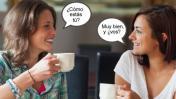 ¿Por qué algunos países latinos usan el 'vos' en vez del 'tú'?