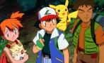 Pokémon: los entrenadores que acompañaron a Ash en sus viajes
