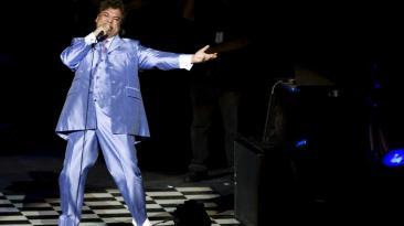 Juan Gabriel: doce datos que quizás desconocías del cantante