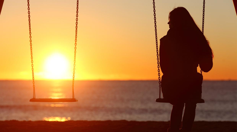 6 razones por las que le tenemos pánico al compromiso