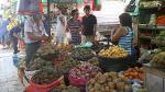 ¿La inflación cerrará este año fuera del rango meta del BCR? - Noticias de juan jose marthans