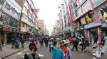 Cada año, la banca peruana incluye a menos usuarios - Noticias de gonzalo sarmiento
