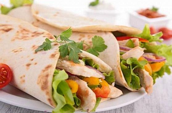 Comida saludable noticias de comida saludable el for Comidas de verano saludables