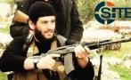 Rusia se atribuye la muerte del portavoz del Estado Islámico